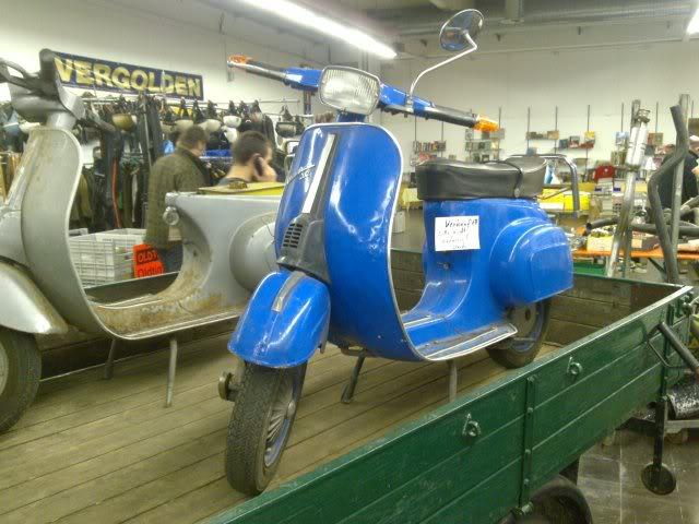essen motorshow 2009 30112009511