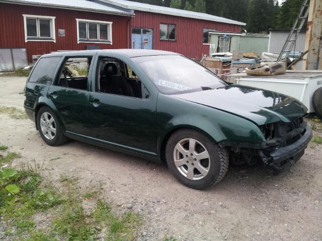 juh-o: Bagged familywagon VW Bora/golf IV UTE - Sivu 6 20130730_1848141