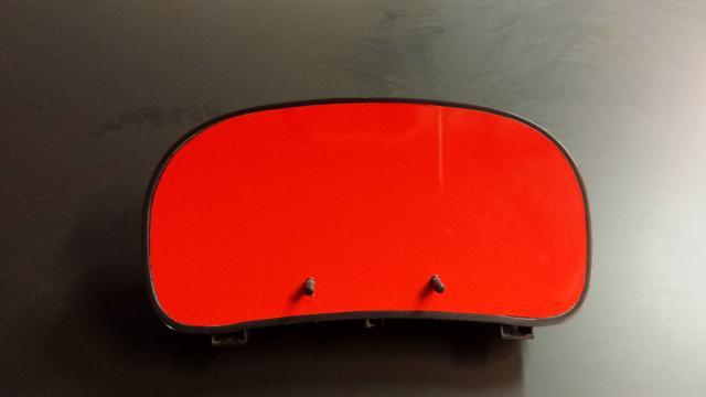 juh-o: Bagged familywagon VW Bora/golf IV UTE - Sivu 9 20140907_012423