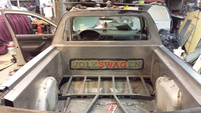 juh-o: Bagged familywagon VW Bora/golf IV UTE - Sivu 10 20150219_200322_1