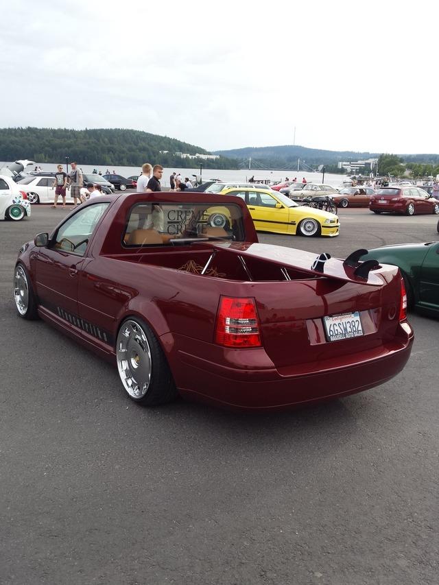 juh-o: Bagged familywagon VW Bora/golf IV UTE - Sivu 12 IMG_20150808_180645