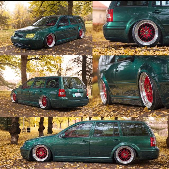 juh-o: Bagged familywagon VW Bora/golf IV UTE - Sivu 10 Screenshot_2015-01-12-09-52-37-1