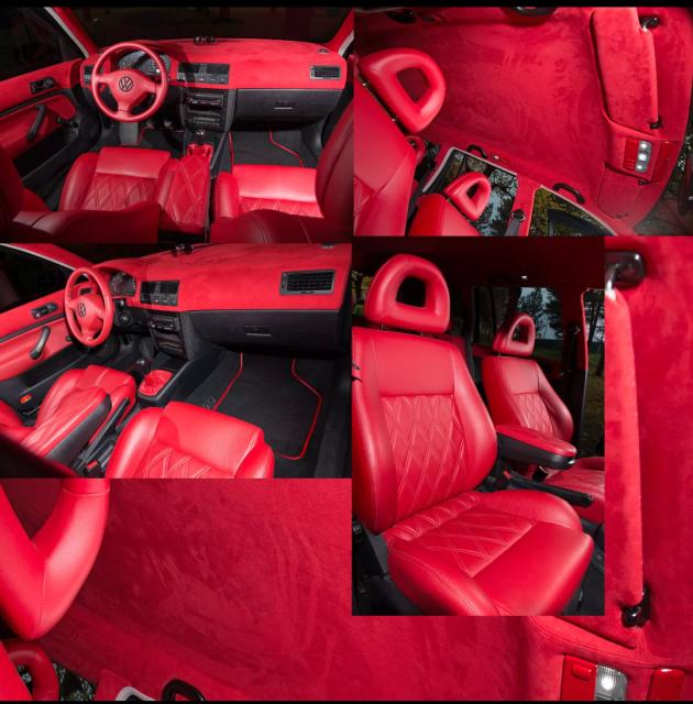 juh-o: Bagged familywagon VW Bora/golf IV UTE - Sivu 10 Screenshot_2015-01-12-09-55-17-1