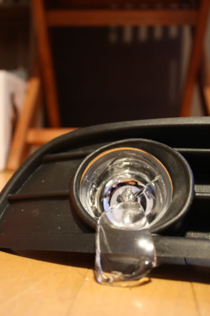 juh-o: Bagged familywagon VW Bora/golf IV UTE - Sivu 3 Koriijaosii029
