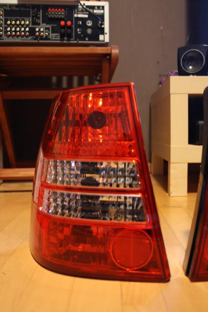 juh-o: Bagged familywagon VW Bora/golf IV UTE - Sivu 3 Koriijaosii033m