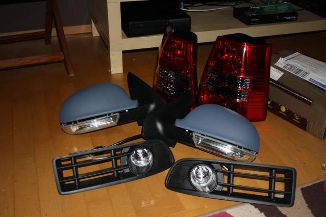 juh-o: Bagged familywagon VW Bora/golf IV UTE - Sivu 3 Koriijaosii042b