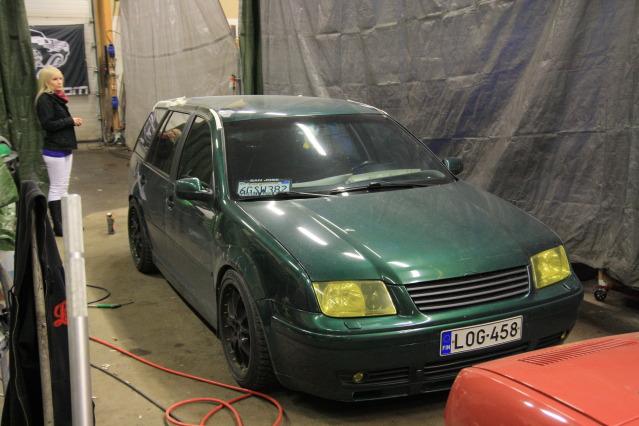 juh-o: Bagged familywagon VW Bora/golf IV UTE - Sivu 5 Projektii114