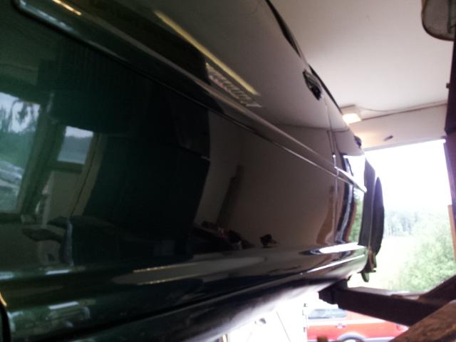 juh-o: Bagged familywagon VW Bora/golf IV UTE - Sivu 6 Puhelin1804