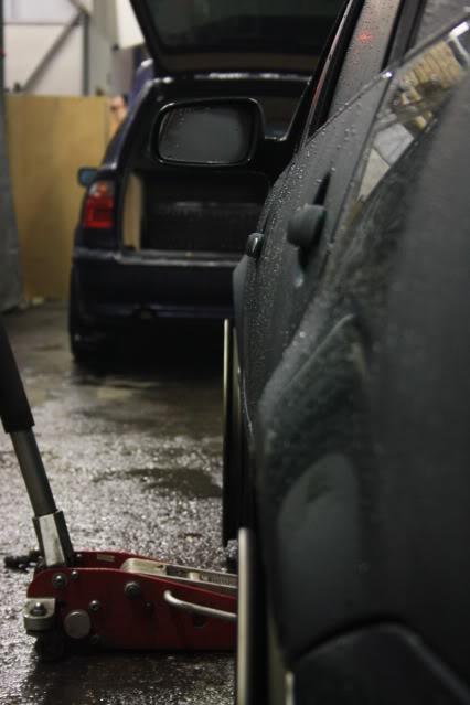 juh-o: Bagged familywagon VW Bora/golf IV UTE - Sivu 4 Quartspromo011
