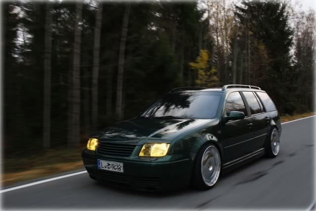juh-o: Bagged familywagon VW Bora/golf IV UTE - Sivu 2 Syksy2