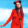 She wants to love me, woohoo Mickey-1