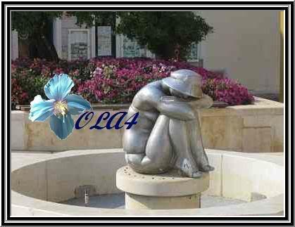 منحوتات جميلة جدا Statue153