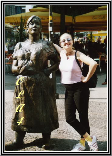 منحوتات جميلة جدا Statue202