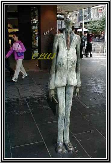 منحوتات جميلة جدا Statue41