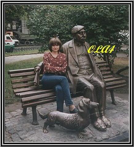 صور تماثيل غريبه الحمد الله علي نعمة الاسلام Statue78