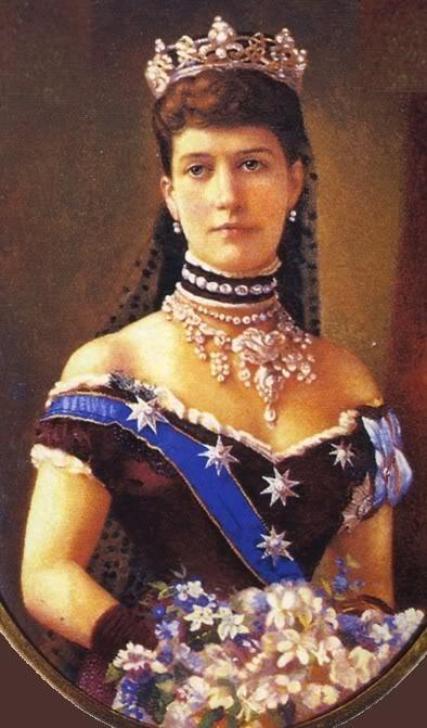 Alejandra y Eduardo VII - Página 2 Alixminiature