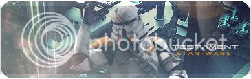 Votaciones:FDLS#8 Clon-Soldier
