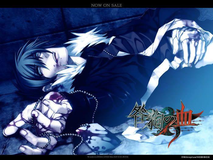 Sorrow Malforius 9459576_game_togainu_no_chi_17b