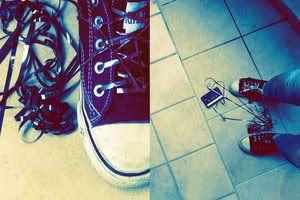 Chỉ có vậy thui  !!!! I__m_walking_in_the_music_by_TummaK
