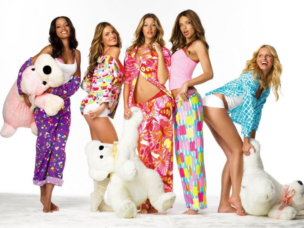 canciones incompletas ( joe y tu)[romantika y divertida] - Página 4 Vs_pijama-party-2007