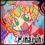 [***~~An¡m@x!0n~~***]  by Chibi xD Hinaruava