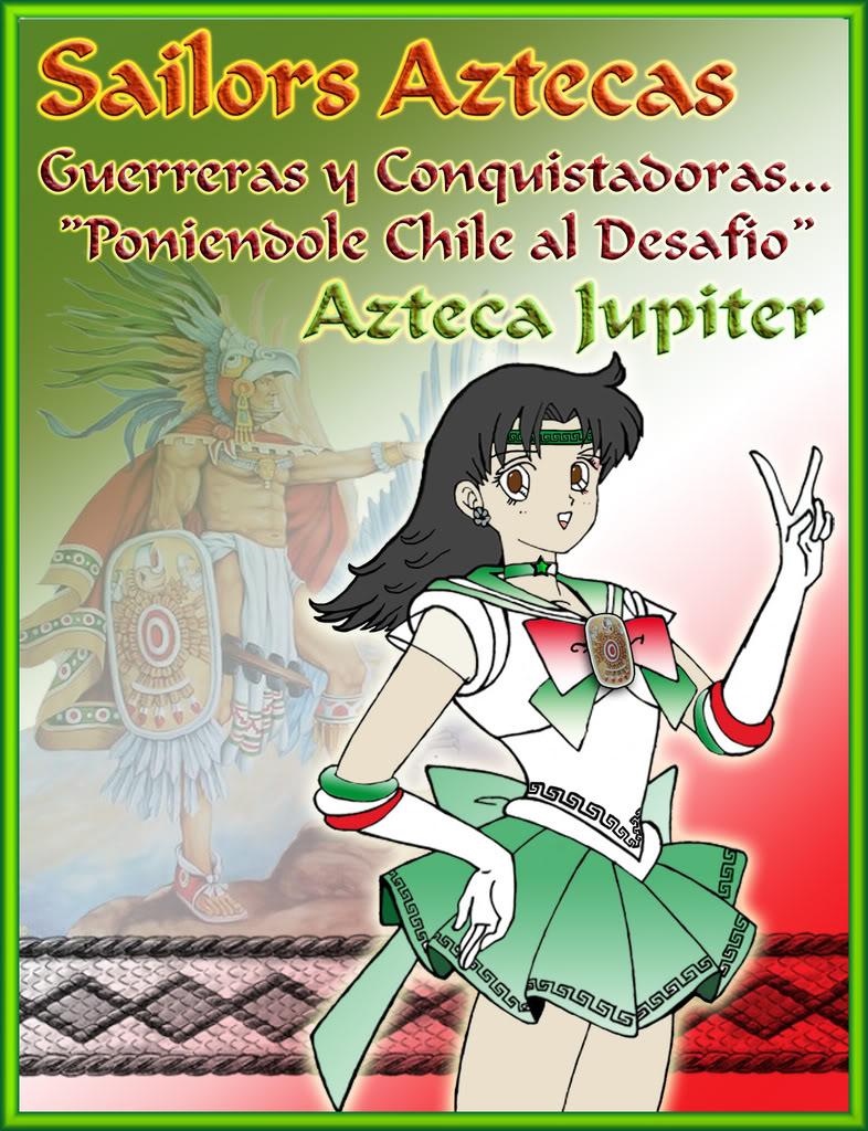 → Act. Conoce al de Abajo - Página 2 Kart-AztecasNew