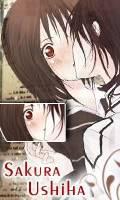 Tienda de  Yuuko ~Tienes algun deseo?~ - Página 3 Avatar_sakura1