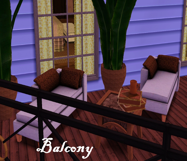 Valentines Challenge - Page 2 Balcony1val