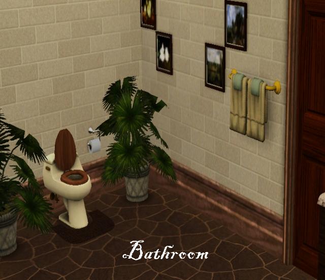 Valentines Challenge - Page 2 Bath1val