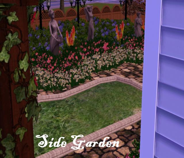 Valentines Challenge - Page 2 Gardenval