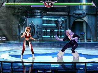 Netherrealm (mkgold) y Batcave ( Mortal Kombat Vs Dc Worlds) Mugen8-3