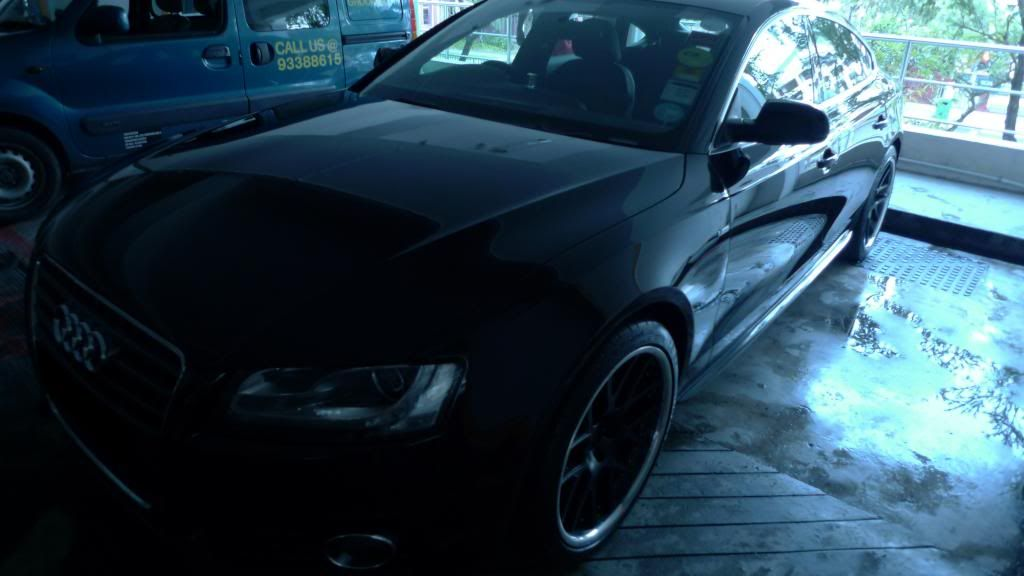 Merciwash Mobile Car Grooming @ 93388615 - Page 5 16dec2012_zpsa4e4e7ad