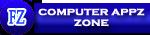 - Portal COMPUTERAPPZ