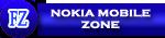 - Portal NOKIA