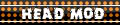 Head Forum Moderator