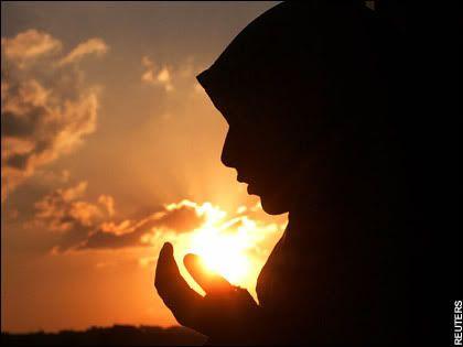 Προσευχη για τη ημερα του Αραφατ! Dua