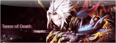 Registro de Avatar | Personajes Inventados |  FirmaHayato3rd_zpseb3398c0