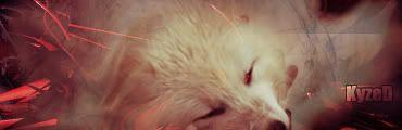 [Votaciones] FDLS #7 Tema: Animales Fdlssd