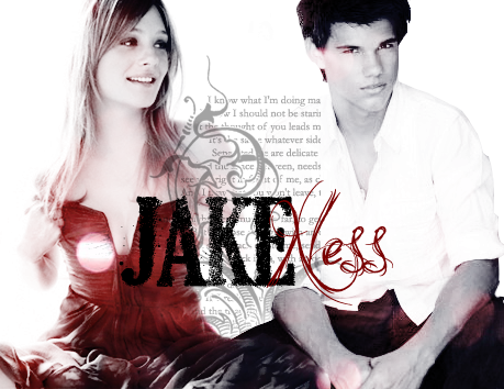 minha galeria =) Jakeness-1