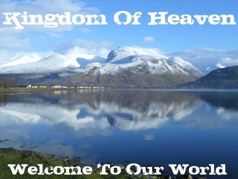 Heaven Vs UA Cr Section Ben-nevis_picnik