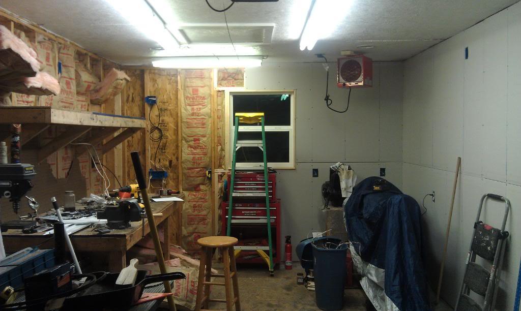 Garages et aménagements bricolage IMAG0546