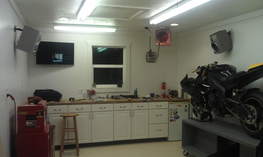 Garages et aménagements bricolage IMAG0622