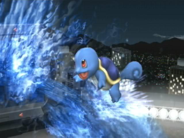 Nhận tìm , post hình Wallpaper pokemon , pokemon SquirtleBlue