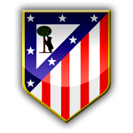 Osasuna Vs Atlético de Madrid Jornada 7 Th_AtleticodeMadrid