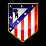 Barcelona Vs Atlético de Madrid Jornada 3 Th_AtleticodeMadrid