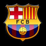 Barcelona Vs Atlético de Madrid Jornada 3 Th_Barcelona