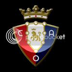 Osasuna Vs Atlético de Madrid Jornada 7 Th_Osasuna