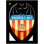 Valencia Vs Atlético de Madrid Jornada 5 Th_Valencia