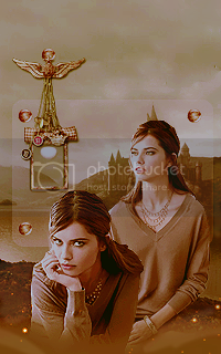 Gallerie de Lemon' (Amy ^^) Adrianna