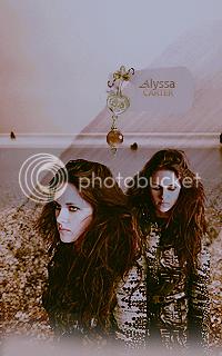 Gallerie de Lemon' (Amy ^^) Alyssa